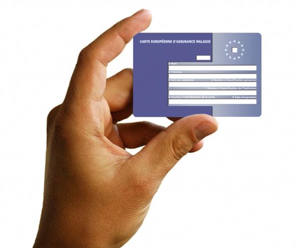 carte européenne d assurance maladie lmde SKI / SNOWBOARD | Asptt Bayonne Côte Basque