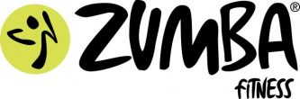 Zumba/Zumba Kids