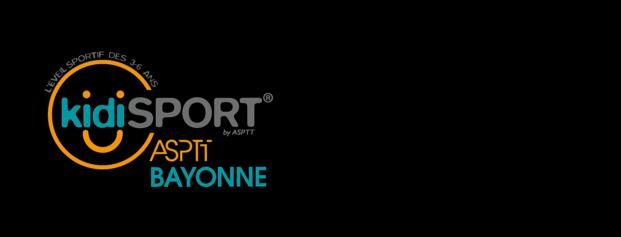 logo_kidisport_2016_01-bayonne-cmjn