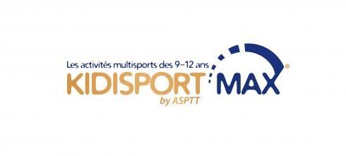 kidisport max 9-12 ans
