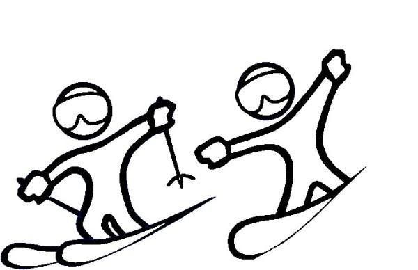 logo_snow_ski